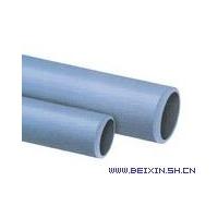 聚丙烯超级静音排水管(BX-PP-C)