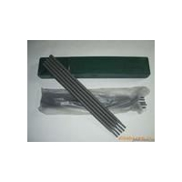 D707高铬铸铁堆焊焊条