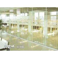 福州玻璃隔断