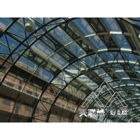福州中空玻璃