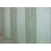 纤维水泥压力板纤维水泥LOFT楼板隔墙板