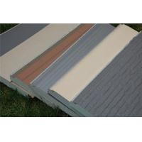 金属压花保温装饰板金属压花保温装饰板金属压花保温装饰板