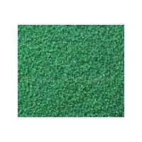 人工彩色石英砂,染色砂,红色砂,杂色砂