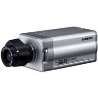 仿三星监控摄像机 仿三星超级宽动态枪机 SCC-B2015P