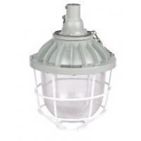 无锡BAD83防爆紧凑型节能灯 LED防爆灯-免检产品
