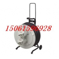 BDX51 防爆电缆盘价格 检修电缆盘 防爆动力箱-质量可靠
