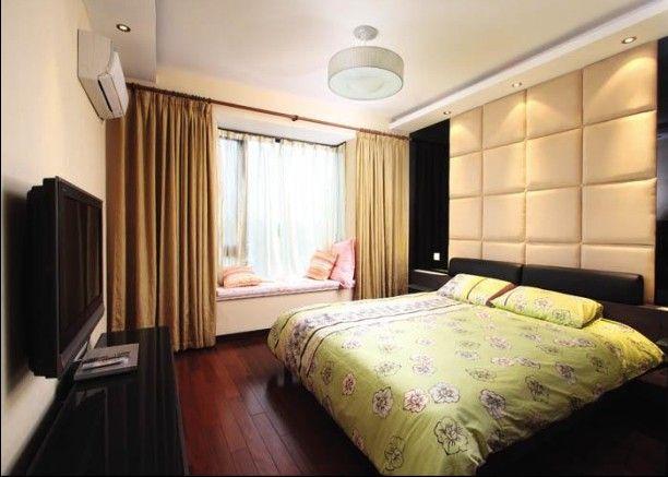 床头软包产品图片,床头软包产品相册