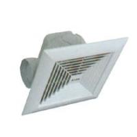 艾美特电器-天花板管道换气扇