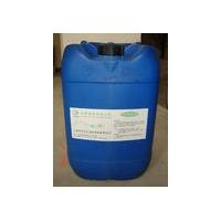 不锈钢酸洗钝化液 热线:021-59890472