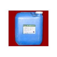 磷化液(一步清)热线:021-59890472
