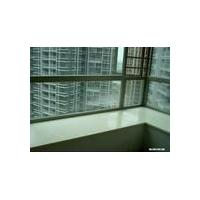 人造石窗台板、各种人造石桌面、人造石窗台板