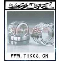 供应轧机轴承,各类原装进口轴承