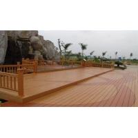 木塑地板1