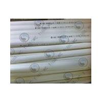 太极龙pp-r冷热水管 pp-r管材管件 供应量大