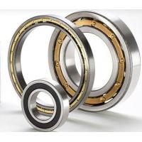 森琪轴承高品质IKO圆柱滚子轴承日本进口轴承特约经销商