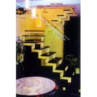 供应玻璃楼梯1