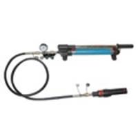 分体式液压工具
