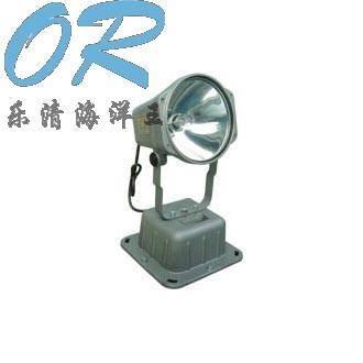 變焦燈,NXW8230,碼頭照明燈,NJC9500,海洋王-- 中國海洋王