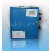 OFS 331硫化氢在线分析仪