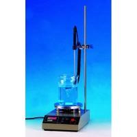 电机旋转式搅拌器