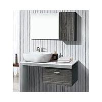 304不锈钢浴室柜