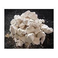 销售 钢厂脱硫 高钙石灰石 石灰石粉