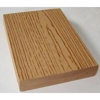 25*140塑木地板,空心木塑地板,实心塑木地板