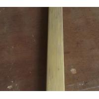 宝鸡塑木,塑木制品,木塑,木塑材料