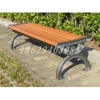 西宁公园椅、西宁园林座椅、西宁休闲椅