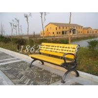 河南休闲椅、山西园林椅、湖南塑木地板、内蒙古分类垃圾箱厂家