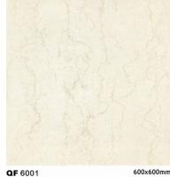 QF6001
