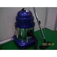 四川商用吸尘器,四川工业吸尘器,四川吸尘器