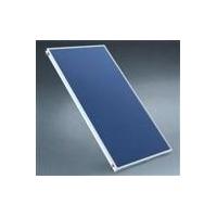 太阳能热水器 太阳能 热水器 多种知名品牌选择