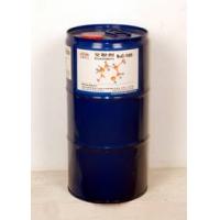 低温反应交联剂---水性木地板漆用交联剂
