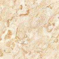 釉面花色瓷砖|奥米茄陶瓷ODKA66208影青石仿古砖