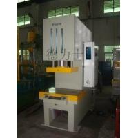单柱油压机 C型油压机