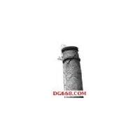 维修烟囱裂缝加箍修理13770058519烟囱加固