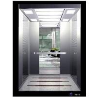 北京電梯裝飾電梯裝潢