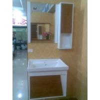 高档浴室柜 6013#