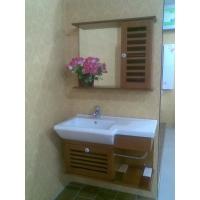 高档浴室柜  833#