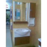 高档浴室柜  6010#