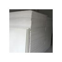 进口白色石棉板,灰色石棉板/耐温石棉板