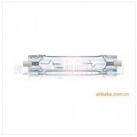 飞利浦CDM-TD 70W/150W高显色陶瓷金卤灯,飞利浦