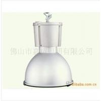 飞利浦HPK138工矿灯具,150W-400W工矿灯,白光