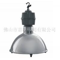 上海亚明 GC79 250W工矿灯 工程灯具