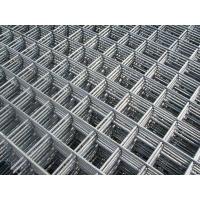 供应建筑网片报价|地暖网片价格