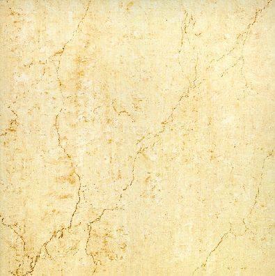 产品特性:纹理细腻,立体感,层次感强,模仿天然石材石髓,裂纹等特点