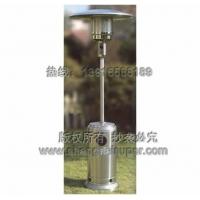 貴州取暖器-貴陽傘形燃氣取暖器-傘形電取暖器