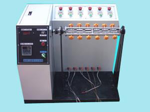 電源線搖擺試驗機,電源線彎折搖擺試驗機,電源線搖擺機,搖擺機-- 奧祥儀器