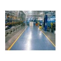 金钢砂耐磨地坪漆 PVC防尘地板,PVC防静电地坪漆批发